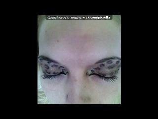 ���� ���� ��� ������ Jackal - Shakedown (Original Mix). Picrolla