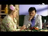 Лола и Маркиз. Виртуозы легкой наживы  (2004) 3/8